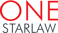www.onestarlaw.co.uk